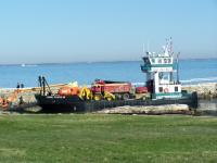 Barge Delivery 007.jpg